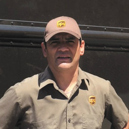Miguel-Ramos-close-CMYK.jpg