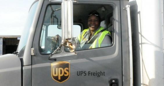 ups-freight-driver_thumb.jpg