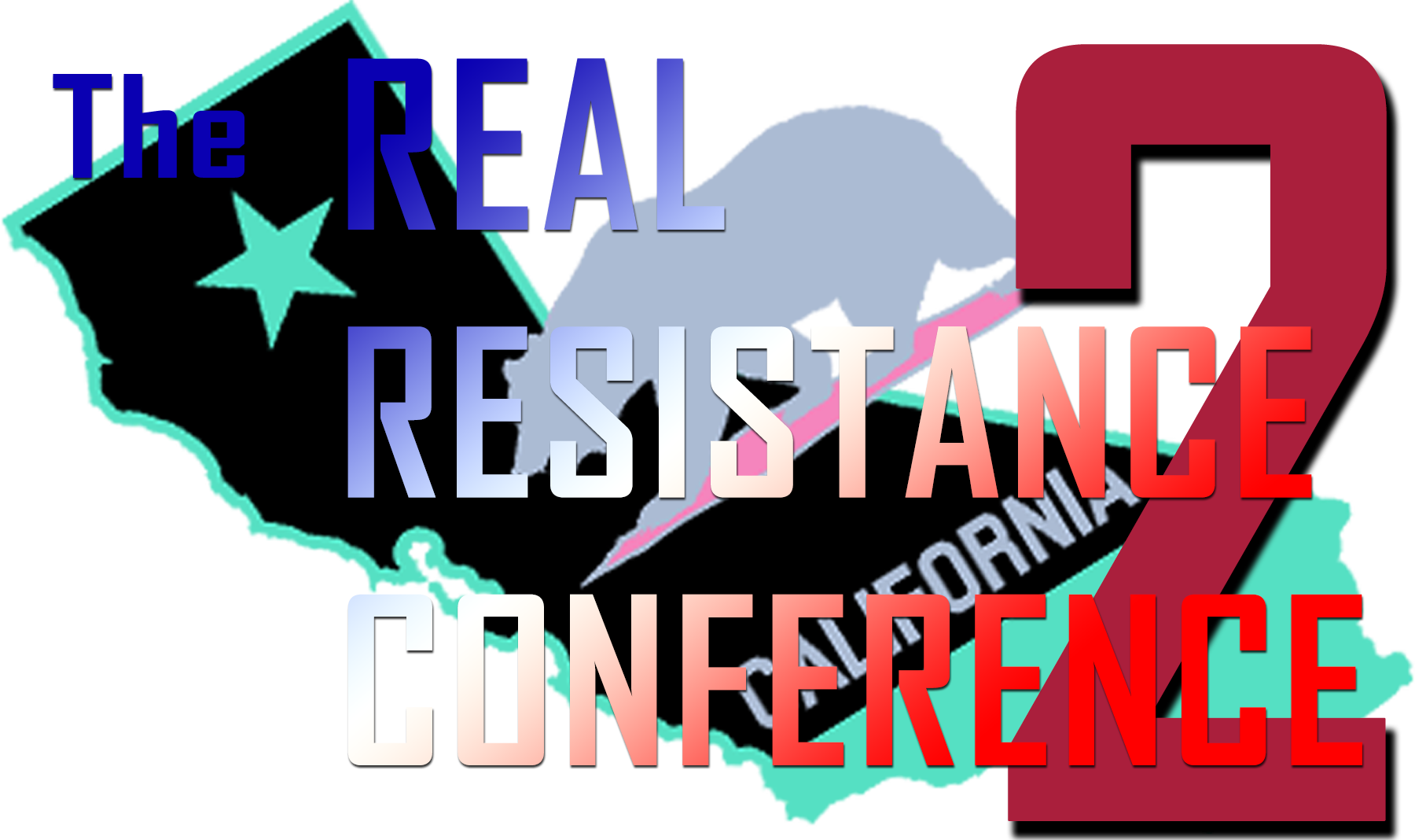 RRC2_Logo_Only.png