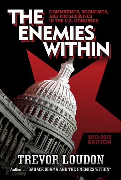 The_Enemies_Within_2.png