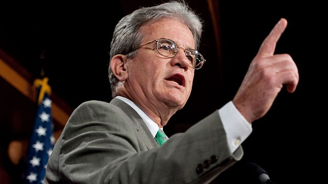 tom-coburn-2.jpg
