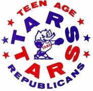 TARS.jpg