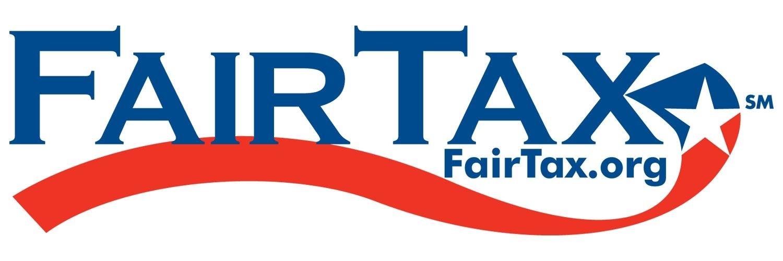 FairTax_logo_3207.jpg
