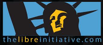 Libre_stat_of_liberty.jpg