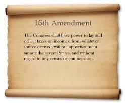 16th_Amendment.jpg
