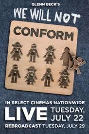 We_will_not_conform.jpg