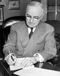 Harry_Truman_2.jpg