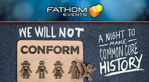 we_will_not_conform_4.jpg
