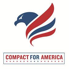 Compact_for_America_1.jpeg