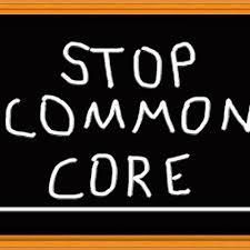 Common_Core.jpg