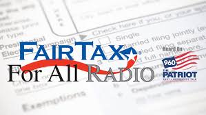 Fair_tax_radio_2.jpg