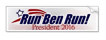 run_ben_run_2.jpg