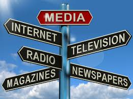 media.jpeg