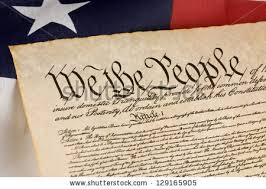 Constitution_1.jpg
