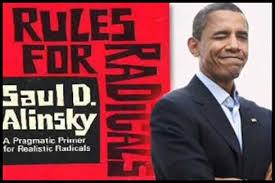 Alinsky___Obama.jpeg