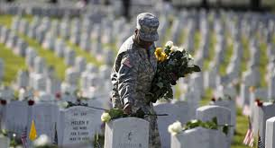veterans.jpeg