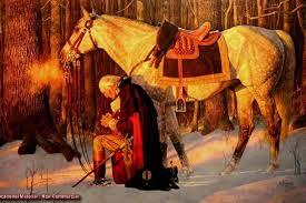 Christmas_Geo_Washington.jpeg