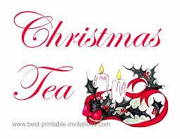 christmas_tea.jpeg
