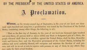 Emancipation_Proclamation_document.jpeg