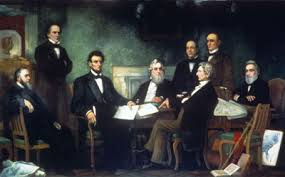 Emancipation_Proclamation.jpeg