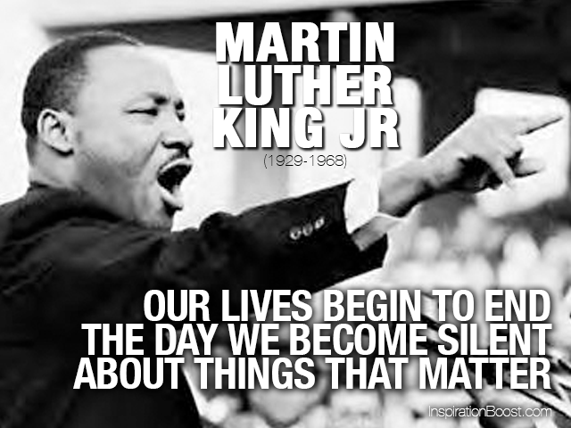 Martin_L_King_Jr_quote.png