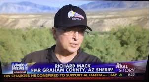 Sheriff_Mack_fox_news.jpeg