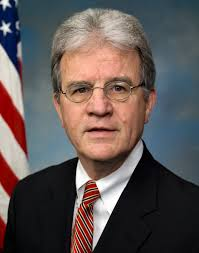 Tom_Coburn.jpeg