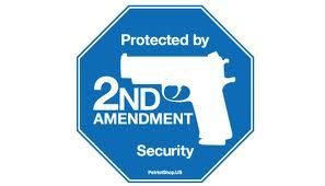 2nd_amendment_attack_1.jpeg