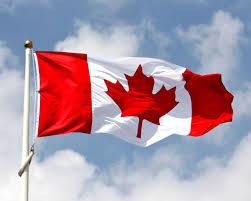 Canadian_Flag.jpeg
