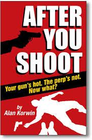 alan_korwin_book_3.jpeg