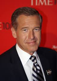 brian_williams.jpeg