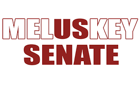 Alex_Senate_logo.png