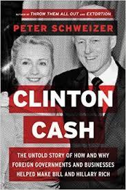 Clinton_Cash.jpeg