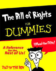 Bill_of_Rights_for_Dummies.jpeg