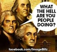 Bill_of_rights_founding_fathers_cartoon.jpeg