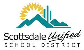 school_board_3.jpg