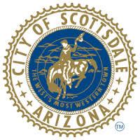 scottsdale_city_logo.jpeg