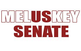 Alex_Senate_logo.png