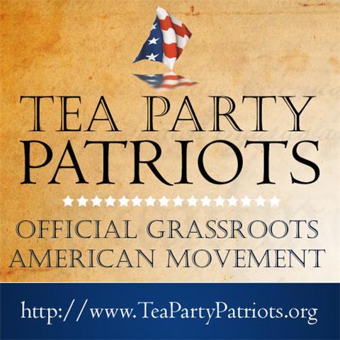 1-teapartypatriots.jpg