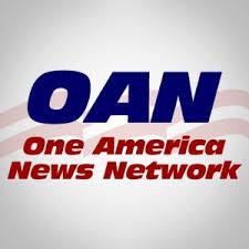 One_America_News.jpeg