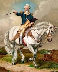 george_washington_horse.jpeg