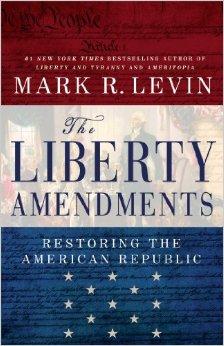 Mark_Levin_The_Liberty_Amendments.jpg