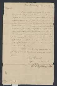 George_Washington_letter.jpeg