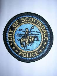 Scottsdale_Police_badge.jpeg