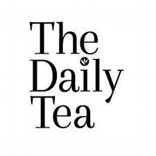 daily_tea.jpeg