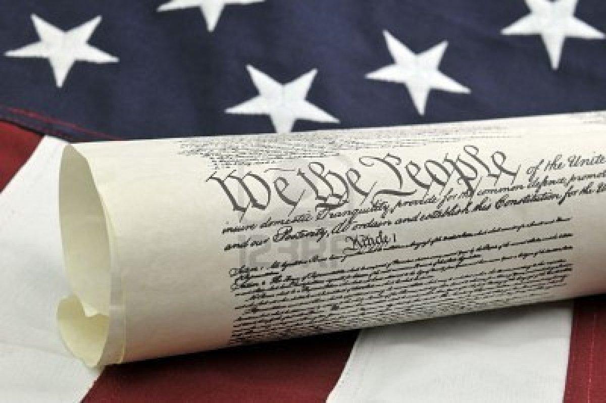 Americanflagwethepeopleusconstitution.jpg