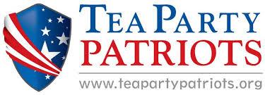 TPP_logo.jpeg