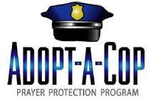adopt_a_cop.jpeg