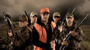 hunters.jpeg