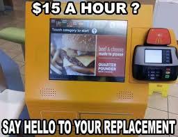 Macdonald_kiosk_1.jpeg